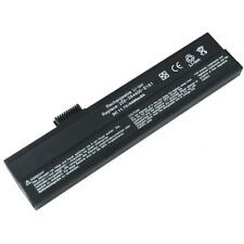 Laptop Battery for Fujitsu Siemens Amilo A1645G A1645 A1640 M1405 A7640 A1645G