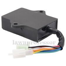 Notonmek New AM105574 Igniter 21119-2157 for JD 1800 2243 320 465 245 335 455 LX173 LX186 Kawasaki 2500 2510 FD501V FD590V FD611V FD620D FD661D