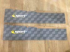 Scalextric Sport / Digital Track / Bridge Supports C8149