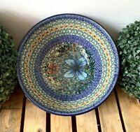 Bunzlauer Keramik Polish Pottery Teeservice für 6 Personen Katzenmotiv