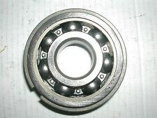 Cuscinetto albero motore Sinistro husqvarna CR 125 1991-1993 20x52x15 MS20052015