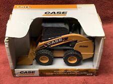 Ertl Case IH Construction SV250 Skidsteer Loader 1/16 MIB