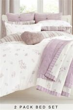 Polycotton NEXT Bed Linens & Sets