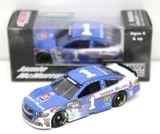 Jamie McMurray 2015 ACTION 1:64 #1 Sherwin Williams Chevrolet SS Nascar Diecast