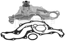 FORD CAPRI Mk3 2.8 Water Pump 81 to 87 PRN Coolant B&B 5004980 5007851 5025832