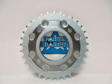 Pro Series Rear Sprocket 33T 530 Honda CB450A CL450A CB450K2A CL450 CL450K2A