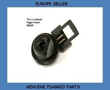 Piaggio Typhoon 50 NRG MC3 NRG Purejet Gilera Stalker Genuine Ignition Switch