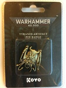 Warhammerworld Exclusive Forge World The Horus Heresy Ixion Hale BNIB