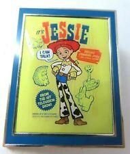 Disney Pin Toy Story 4 Mystery - Jessie #136144