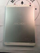 Archos 97C Platinium  Cache batterie tablette  produit original
