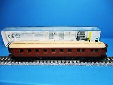 Trix 15704 Orient Express Mitropa-carrello mensa Marrone 6-achs., OVP, M 1:160