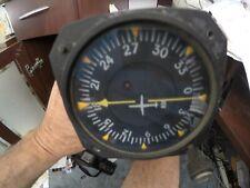 New listing narco avionics adf receiver adf 101 clear class