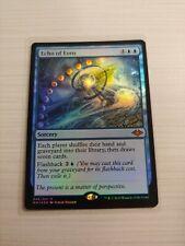 Echo of Eons Near Mint Foil English Magic Card Modern Horizons MTG TCG