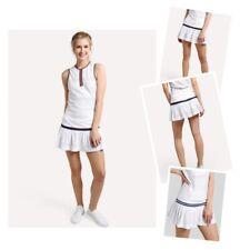 L'etoile Sport Golf Tennis Outfit Skirt Shorts Skort L Large fit M Medium