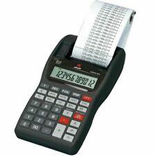 Olivetti Summa 301 Calcolatrice Scrivente (B3312000)