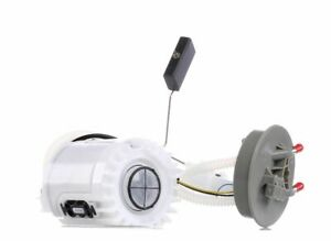 Meyle Fuel Pump fits VW CADDY III 2KB, 2KJ, 2CB, 2CJ, Mk3 1.6