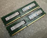 4GB Kit SpecTek ST25664BA1339.8FKR PC3-10600 1333MHz DDR3 Non-ECC Memory