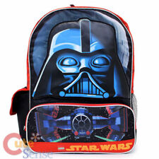 add7ce72c79c Star Wars Backpacks   Bags for Boys