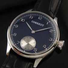 CORGEUT 44 MM ACERO 6497