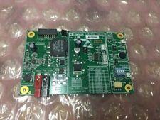 Luminus Devices ACC0509 CBM-360 Development Kit Board