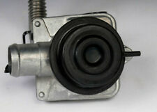 Air Injection System Control Valve Right 214-2114 fits 00-02 Oldsmobile Intrigue