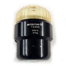 Sigma Centrifuge Bucket 13350 262/C 678g or 101/03 672g
