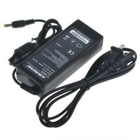 Laptop AC Power Adapter Charger Supply Cord for ELTRON ZEBRA LP2442PSA Printer