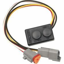 Dakota Digital SIM-1A Electronic Speedometer Recalibration Module