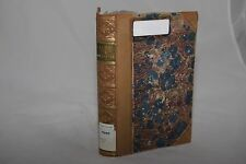 RECOLLECTIONS OF THE PRIVATE LIFE OF GENERAL LAFAYETTE BY JULES M. CLOQUET