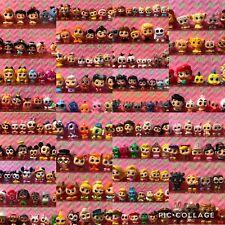Disney Doorables Series 1 2 4 -You Pick- Easy Find List! Us Seller (List 1 of 2)