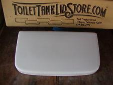 ProFlo 5112 Toilet Tank Lid Pro Flo 1212 WHITE  7F