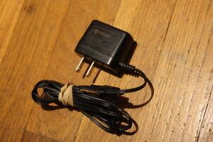 Kyocera Travel Charger Model TXTVL10148 SSW-1675