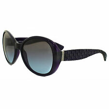 Ralph Lauren Damen-Sonnenbrillen aus Kunststoff mit Farbverlauf