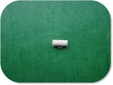 Garrard 301 / 401 Brake Pad