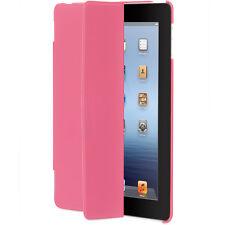 Griffin Smart Intellicase Funda Para Folio / y soporte iPad 3/4 & 2 - Rosa
