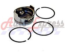 Honda GX390 13 hp PISTON AND RING FITS 13HP ENGINE