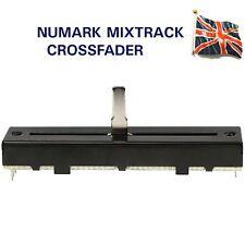 Crossfader for Numark Mixtrack Pro Pro 2 Pro 3 ii iii Fader slider UK stock