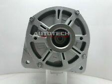 Lichtmaschine VALEO ORIGINAL Renault Espace IV 1.9 + 2.2 dCi + 2.0 SG15L034