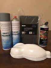 Hydro graphics supply package great top up or starter kit 17