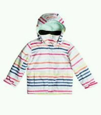 372935643 ROXY Girls  Coats