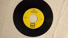 Love Me Do /PS I love You  Tollie Label