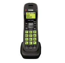UNIDEN DECT1635 ADDITIONAL HANDSET FOR 16xx SERIES BATTERY CRADLE ADAPTER INC