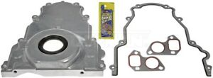 Timing Cover   Dorman (OE Solutions)   635-522
