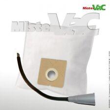 10x Staubsaugerbeutel + Flexdüse geeignet Clean Maxx PC-H001 2000W