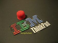 IBM ThinkPad TrackPoint Cap - Classic dome