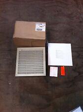 Sarel 17885 Ventilation Filter Fan 115v 460m3/h 50/60Hz IP54
