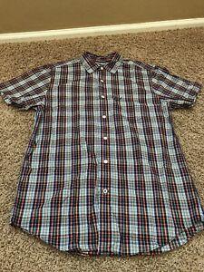 Men's Náutica Shirt