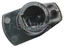 Distributor Rotor Standard GB324T
