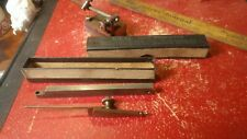 IDEAL TOOL CO. TEST INDICATOR, VINTAGE, COLLECTIBLE, MACHINIST TOOLS
