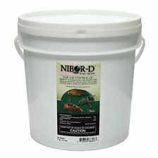 Nibor-D Ant Cockroach Insecticide ( 5 Lbs) As A Dust Foam Spray or Mop Solution